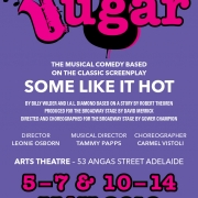 FINAL JPEG DL Poster for Sugar