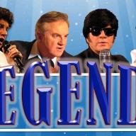 MCC-Greg-Hart-Legends